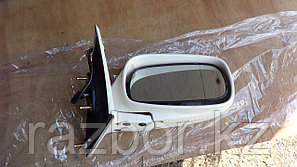 Зеркало правое Toyota Camry Gracia SXV20
