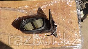 Зеркало левое Toyota Carina