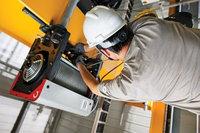 Сервисное обслуживание и ремонт грузоподъемной техники