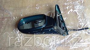 Зеркало левое Toyota Carina ED
