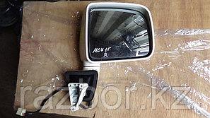 Зеркало правое Toyota Harrier