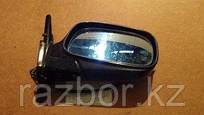 Зеркало правое Toyota Mark II (90)