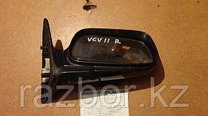 Зеркало правое Toyota Windom / Lexus ES (10)