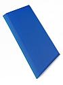 Сменная выгонка полиуретановая средней жесткости, фото 3