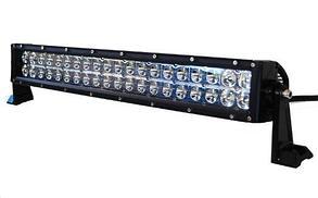 Прожектор автомобильный CH 028 120W CREE