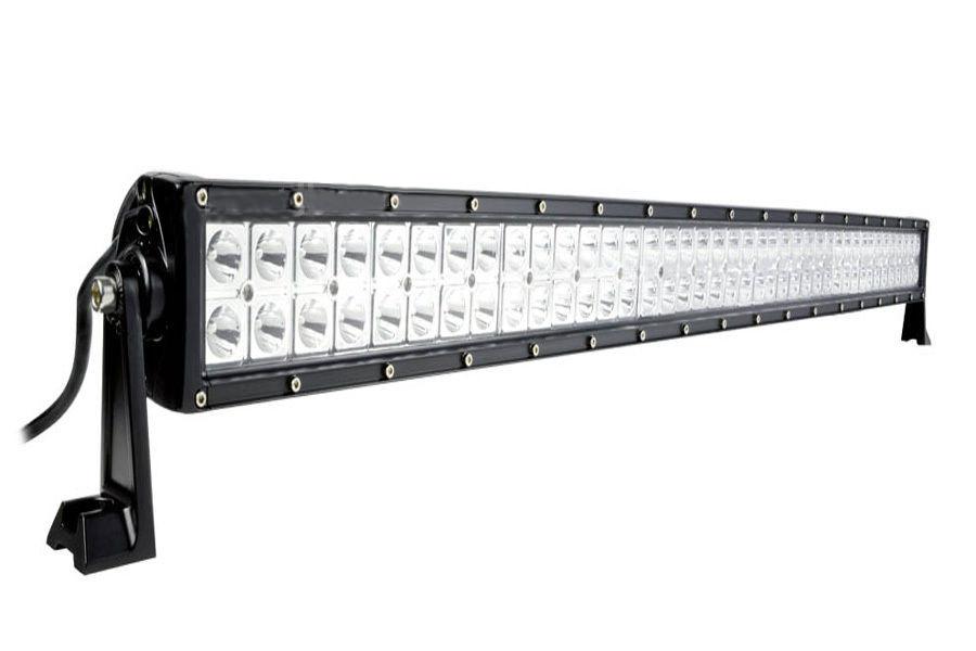 Прожектор автомобильный CH 028 240 W CREE