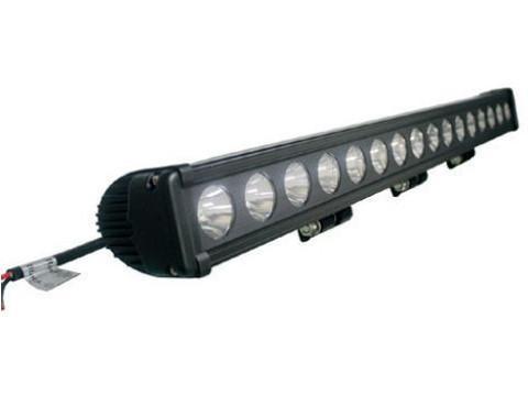 Прожектор автомобильный CH 029 160 W CREE