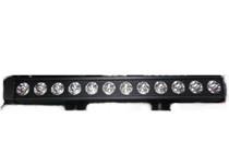 Прожектор автомобильный CH 029 60W CREE