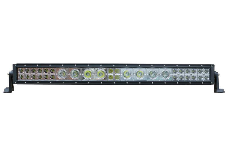 Прожектор автомобильный CH 045 164 W