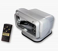 Фонарь-прожектор GOLIGHT RADIORAY PERMANENT 2000