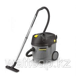 Пылесос сухой и влажной уборки  NT 360 Eco Xpert