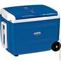 Холодильник EZETIL E-40 STANDARD ROLL(38л.)(Delta T=16С)(12V) R30417