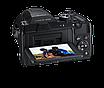 Фотоаппарат компактный Nikon COOLPIX B500 черный, фото 2