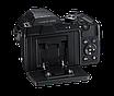 Фотоаппарат компактный Nikon COOLPIX B500 черный, фото 4