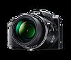 Фотоаппарат компактный Nikon COOLPIX B500 черный, фото 9