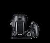Фотоаппарат компактный Nikon COOLPIX B500 черный, фото 10