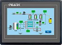 ROC-7000 Система управления процессом очистки и подготовки воды, фото 1