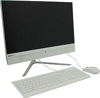 Моноблоки Lenovo 510-23ISH (F0CD00E4RK)
