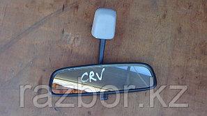 Зеркало в салон Honda CR-V