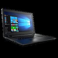 Ноутбук Lenovo IdeaPad 110 (80T7S00900)