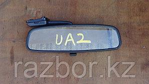 Зеркало в салон Honda Saber / Inspire UA2