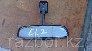Зеркало в салон Honda Orthia EL2