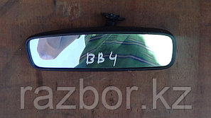 Зеркало в салон Honda Prelude