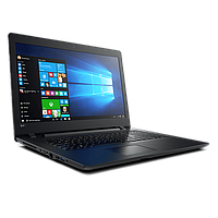 Ноутбук Lenovo IdeaPad V310 (80ST003KRK)