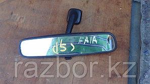 Зеркало в салон Mitsubishi Galant (EA1A)