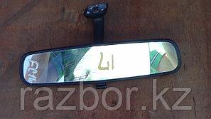 Зеркало в салон Mitsubishi Legnum
