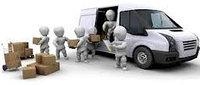 Уборка,вывоз мусора из вагона