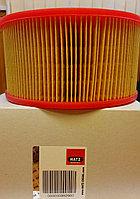 Фильтр воздушный 2-4 L\M41