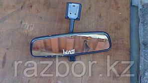 Зеркало в салон Nissan Bluebird EU14