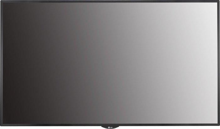 Стандартный дисплей LG 42LS73B
