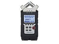 Профессиональный аудиорекордер Zoom H4n Pro