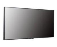 Стандартный дисплей LG 42LS75A