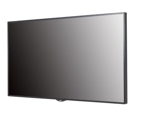 Стандартный дисплей LG 49LS73B