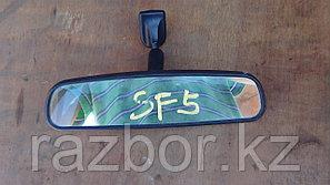 Зеркало в салон Subaru Forester
