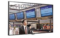 Стандартный дисплей LG 49LS75A