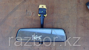 Зеркало в салон Subaru Legacy BG5