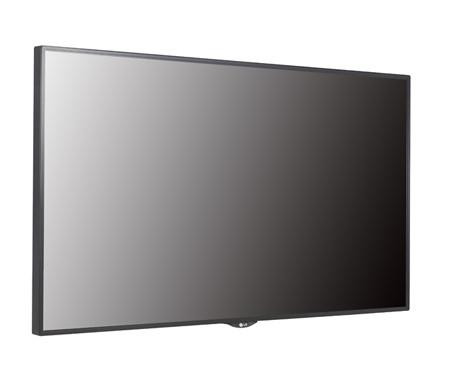 Стандартный дисплей LG 55LS73B