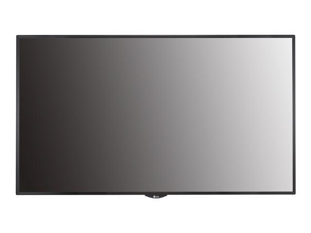 Стандартный дисплей LG 55LS75A