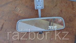 Зеркало в салон Toyota Caldina ST215