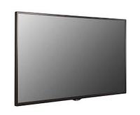 Стандартный дисплей LG 32SE3B