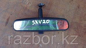 Зеркало в салон Toyota Camry Gracia SXV20