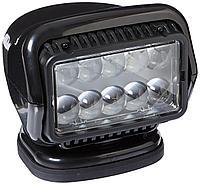 Фонарь-прожектор GOLIGHT STRYKER LED