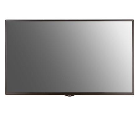 Стандартный дисплей LG 43SE3B