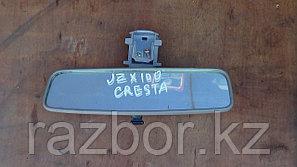Зеркало в салон Toyota Cresta (100)