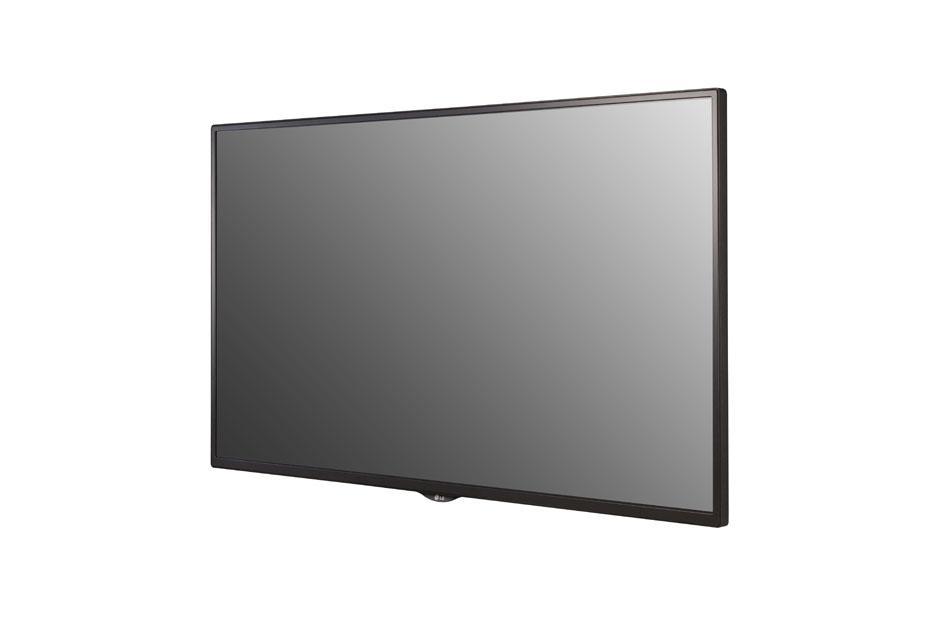 Стандартный дисплей LG 43SE3C