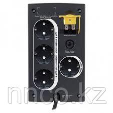 UPS APC/BC650-RSX761/Back/650 VА/360 W